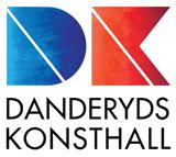 DK-logo-rgb-webb160px