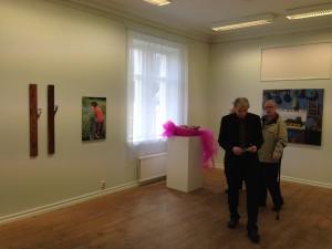 Gallery Astley2